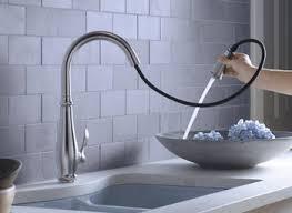 beautiful kitchen faucets beautiful faucets nurani org