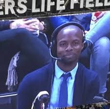 Hired Immediately Michael Grady Moving To New York Hired As Brooklyn Nets Sideline