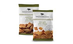gourmet snacks same day delivery snacks terrapin ridge farms gourmet sauces spreads dips mixes