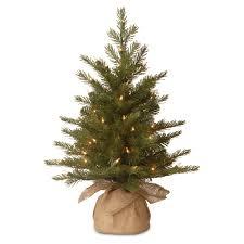realistic christmas trees realistic pe pvc christmas trees hayneedle