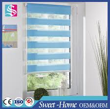 dual day and night roller blinds fabric dual day and night roller