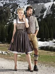 lederhosen designer 22 best dirndl images on lederhosen dirndl dress and