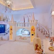 amazing bedroom ideas everything a princess needs in