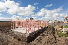supreme build ltd builders palmerston north new homes