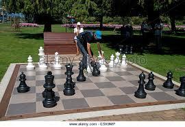 North Carolina travel chess set images Large outdoor chess game stock photos large outdoor chess game jpg