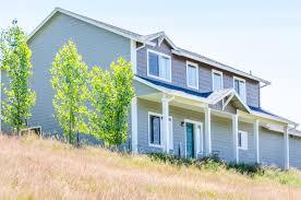 Home Building Trends 7 Latest Custom Home Exterior Trends