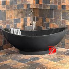 marble bathtub price marble bathtub price suppliers and