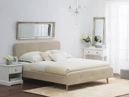la chambre blanche 1001 modèles inspirantes de la chambre blanche et beige