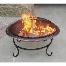 home depot fire table fire pit home depot bailey colorado park county towns in co