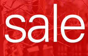 amazon dvd black friday deals boomstick comics sale