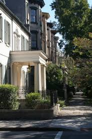 62 best exterior imagery images on pinterest townhouse terrace