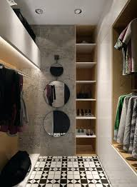 100 loft apartments seattle lofts schuchart small homes