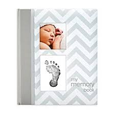 photo albums for babies baby photo albums buybuy baby