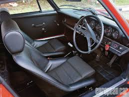 lamborghini replica interior porsche 911 carrera rs 2 7 replica body double photo u0026 image gallery