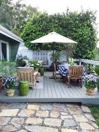 Decorating Decks And Patios Best 25 Outdoor Deck Decorating Ideas On Pinterest Deck