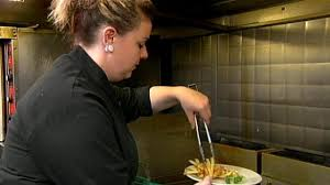 cuisine chef tv local restaurant more popular thanks to chef tv wfmz
