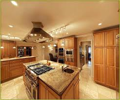 kitchen with stove in island kitchen island with cooktop image for kitchen island with