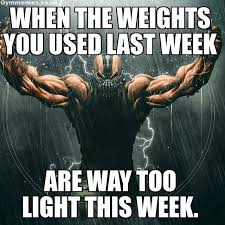 Workout Motivation Meme - 25 gym meme that will give your humor a workout sayingimages com