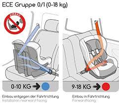 nania safety plus nt hello siège auto 0 18kg siège auto bébé
