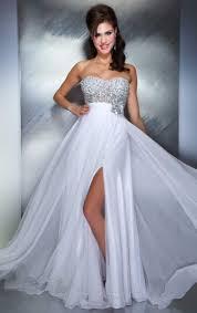 90 best evening dresses images on pinterest evening dresses
