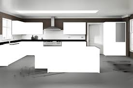 kitchen visualiser ashford kitchens and interiors