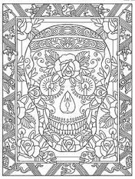 Pages For Middle School Students Coloring Pages Middle School
