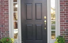 replacement glass front door all glass front door gallery glass door interior doors u0026 patio