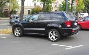 beige jeep cherokee car picker black jeep cherokee