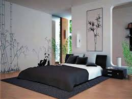 Small Bedroom Design Ideas For Teenage Girls Black And White Bedroom Decorating Ideas Http Www