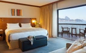 sofitel rio de janeiro copacabana travel leisure