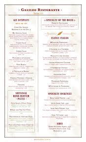 restaurant menu templates word agenda templates sample gift vouchers