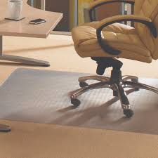 2002 Ikea Catalog Pdf Floortex Hamelin Dk