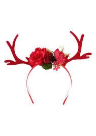 the world u0027s best hair accessories at amazing price chicgrace