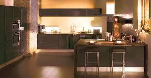 lapeyre meuble de cuisine modele cuisine lapeyre beautiful cuisine familiale lapeyre with