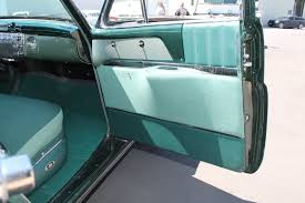 Buick Roadmaster Interior 1952 Buick Roadmaster U2013 Metalworks Classic Auto Restoration