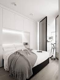chambre adulte petit espace asiatique intérieur couleur pour ce qui est de chambre adulte petit