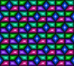 diamond pattern wallpaper by danielmania123 on deviantart