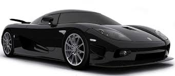 koenigsegg ghost sticker five most expensive cars in u201cfast five u201d garrett on the road