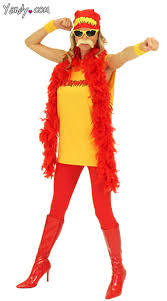 Ronald Mcdonald Halloween Costume October 2012 Dress Mom