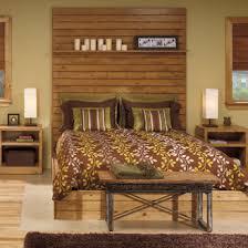 fabriquer chambre fabriquer un mobilier de chambre en pin plans de construction rona