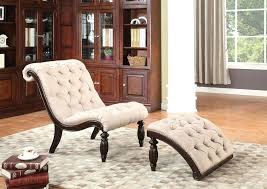oversized fabric chair with ottoman chair 47 perfect oversized chair and ottoman sets se home interior