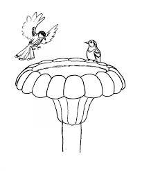 bird drawing cliparts free download clip art free clip art