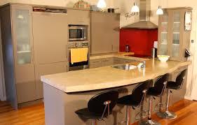 kitchen design christchurch kitchen renovations christchurch dream doors dream doors kitchens