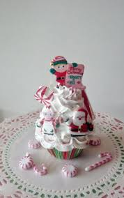 11 best christmas fake cookies ornaments images on pinterest