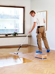 floor sanding and varnishing wooden floor sanding varnishing at