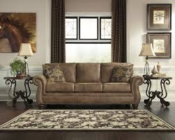 living room overstock sofas navy leather sofa and loveseat combo