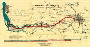 Agartha Map Valley Forge Map Historical Documents Pinterest Valley Forge