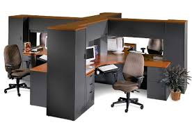 Office Desk Workstation Office Furniture Workstation Buying Tips Office Architect