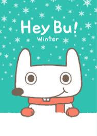 theme line winter hey bu winter line theme line store