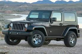 used 2010 jeep wrangler for sale pricing features edmunds